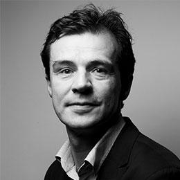 Emmanuel Perret